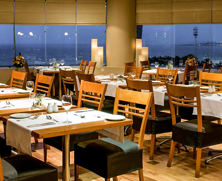 home_bistro_contact_image